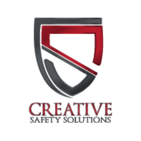 REG VERNER - President, Creative Safety Solutions
